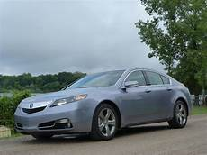 review 2012 acura tl sh awd 6mt the about cars
