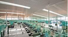 Mietwagen Barcelona Flughafen - autovermietung barcelona flughafen g 252 nstige mietwagen