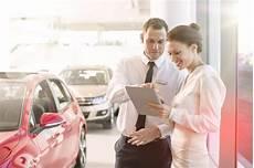 Günstige Autos In Versicherung - fahrzeugmodelle und versicherungsbeitr 228 ge naspa