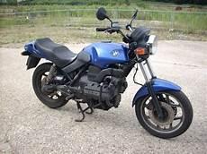 1990 Bmw K75 Moto Zombdrive
