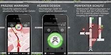 Blitzer Apps Im Test Sind Die Eigentlich Illegal L Weblogit