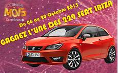voiture a gagner 229 voitures 224 gagner chez carrefour