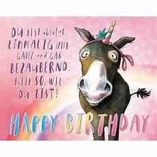 Happy Birthday Spr 252 Che Geburtstag Lustig Happy Birthday