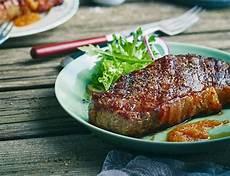 Steak Richtig Grillen - rumpsteak richtig grillen die besten grill rezepte