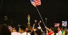 bishops address abuse scandal with u s pilgrims at world
