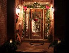 Weihnachtlich Dekorieren Aussen - diy lanterns oh my creative