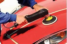 Mafra Prodotti Per La Pulizia Dell Auto