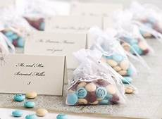 M S Wedding Gifts