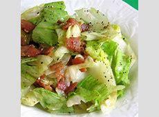 dill chicken salad image