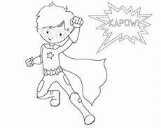 Malvorlagen Superhelden Junior Pin By Steffanie On Travel Kit Printouts