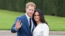 An Inside Tour Of Meghan Markle S Pre Prince Harry Home