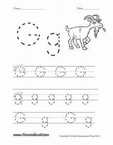 worksheets letter g 22997 letter g worksheets preschool alphabet printables