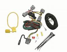 1994 1998 jeep grand trailer hitch wiring kit harness play t one towing hauling