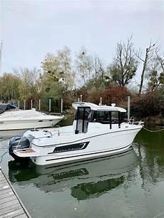 motorboot mit trailer in fu 223 ach motorboote kaufen und