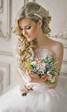 Wedding Hairstyles In El Paso