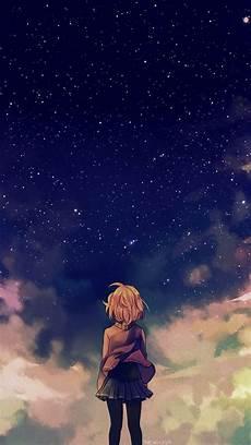Iphone Anime Wallpaper