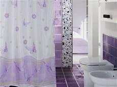 Duschvorhang Bestellen - textil duschvorhang bestellen bei yatego