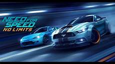 need for speed need for speed no limits teaser trailer