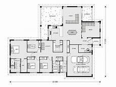 gj gardner house plans parkview 215 our designs builders in canberra act gj
