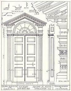 pin тагир тагиров auf входные двери architektur
