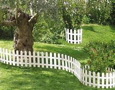 Barriere De Jardin Fa 231 A Voc 234 Mesmo Cerca De Madeira Jardim Comunitario