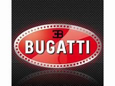 Bugatti Logo Wallpapers by Car Logos 77 Bugatti Logo