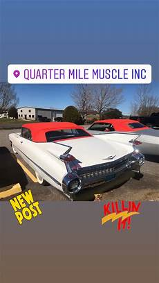 classic car restoration by quarter mile muscle call 704 664 9544 today from custom paint to