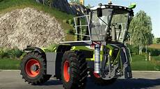 Malvorlagen Claas Xerion Java Ls 19 Claas Xerion 3800 Saddle Trac V2 0 Farming