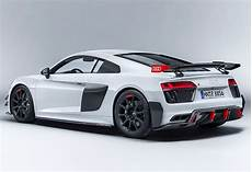 audi r8 performance parts 2018 audi r8 performance parts specifications photo