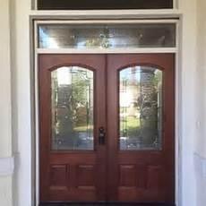 door clearance center 32 photos 13 reviews home