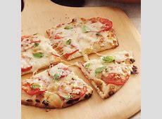 margherita pita pizzas_image