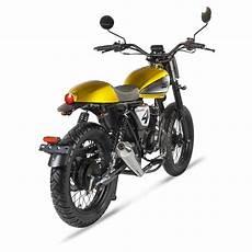 mash dirt track gold 50 cm3 mash motorcycles