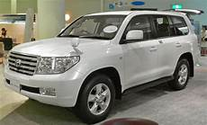 Land Cruiser 200 Cars Wallpapers And Pictures Car Images