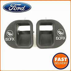 ford c max focus isofix kit right or left rear 1332664