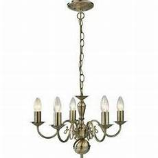 heart of house clairissa 5 light ceiling fitting coffee dining room ideas ceiling lights