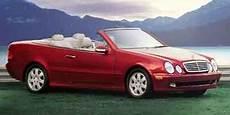 how does cars work 2003 mercedes benz clk class windshield wipe control 2003 mercedes benz clk class convertible 2d clk320 prices values clk class convertible 2d