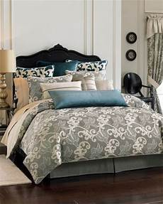 Bedroom Ideas Gray And Blue by 20 Beautiful Blue And Gray Bedrooms Digsdigs