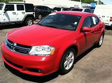 sell used 2013 dodge avenger sxt in 500 n shadeland ave