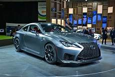 lexus sports car 2020 review ratings specs review cars