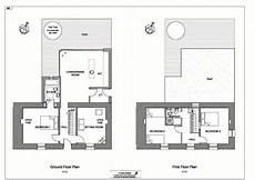 irish cottage house plans traditional irish cottage plans inspiration home plans