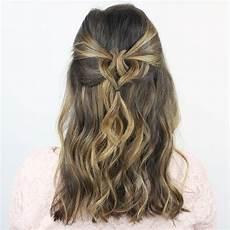 s day hairstyle inspiration 2017 popsugar australia