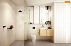 Apartment Bathroom Upgrades by Footscray The Plan Apartments 4km From Cbd Cowper