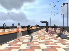 capitaneria di porto catania foto restituire il porto alla citt 224 il progetto