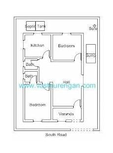 tamilnadu house plans tamilnadu vastu house plans inspirational the best 100