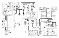 fiat bravo electrical wiring diagram 95 99 circuit