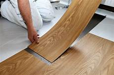how to install vinyl flooring learning centerlearning center