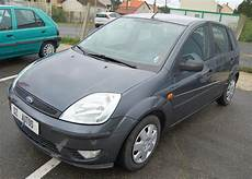 ford occasion essence voiture ford 1 3i senso occasion essence 2004
