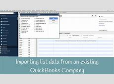 copying a quickbooks company file