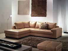 divani su misura prezzi divani con chaise longue linea classica rivestimento in