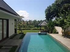 luxury villa bali dijual zafira dijual luxury villa style tropical modern 3 bedroom dengan